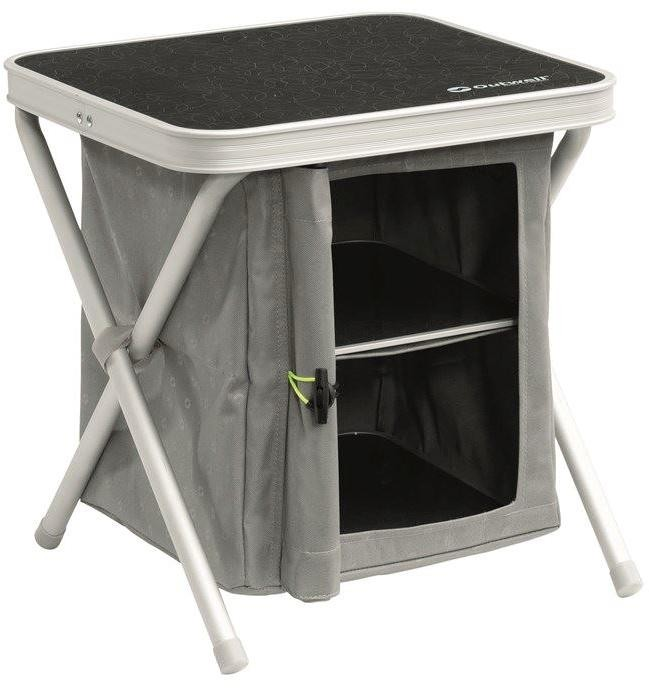 Outwell Furniture Cayon Campingschrank