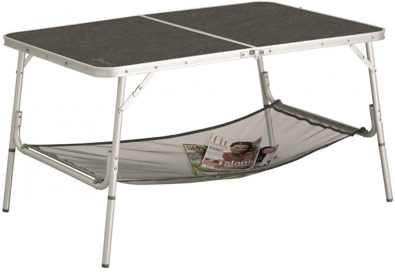 Outwell Table Toronto M Campingtisch